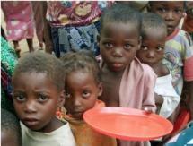 hungry-children.jpg